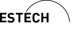 Estech Group